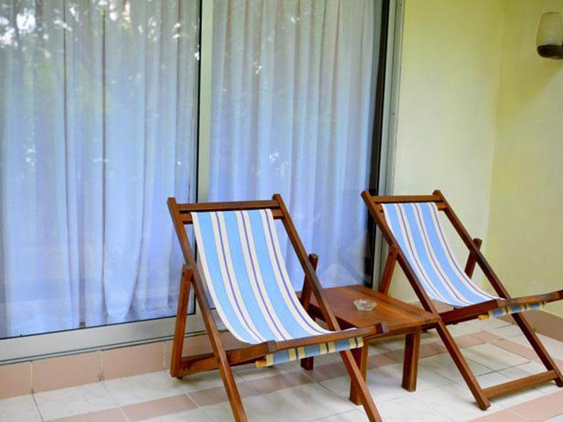 4Biyadhoo Island Resort (7)
