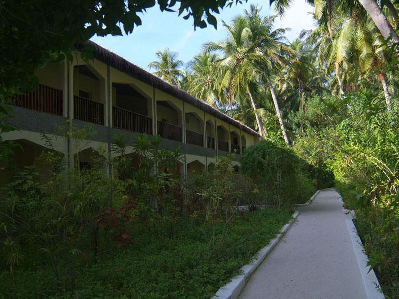 4Biyadhoo Island Resort (9)