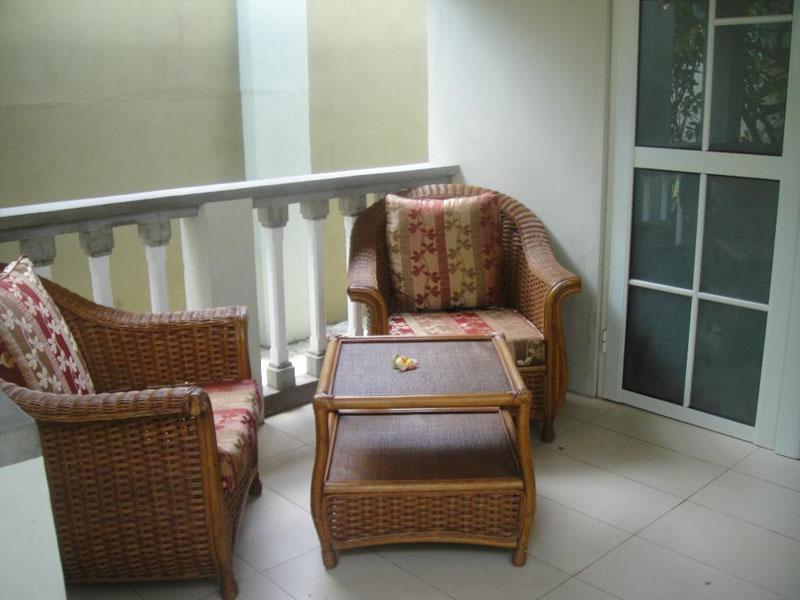 4Bord Mer Villa (11)