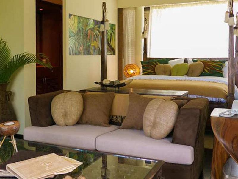4Dhevatara Beach Hotel (14)