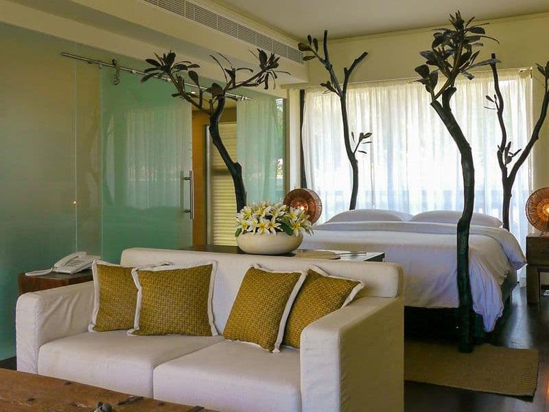 4Dhevatara Beach Hotel (16)
