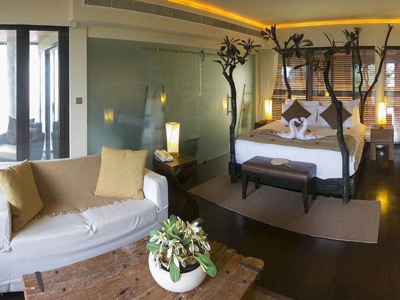 4Dhevatara Beach Hotel (21)