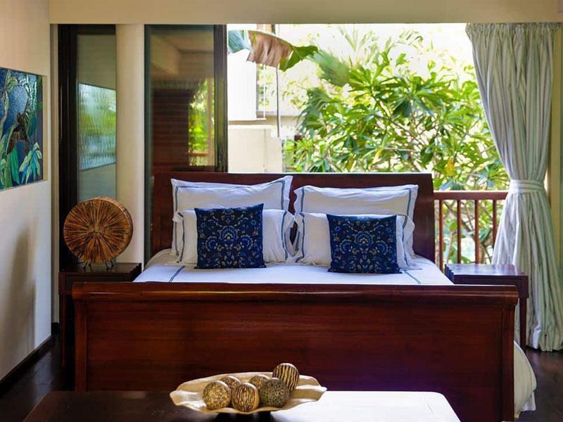 4Dhevatara Beach Hotel (3)