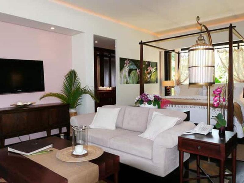 4Dhevatara Beach Hotel (4)
