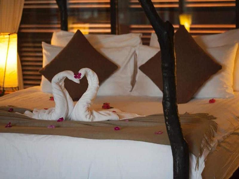 4Dhevatara Beach Hotel (5)
