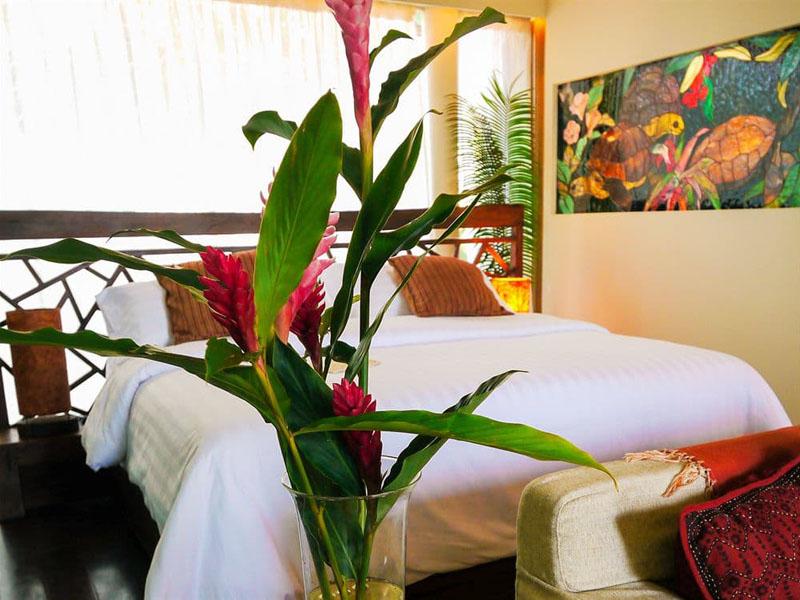4Dhevatara Beach Hotel (6)