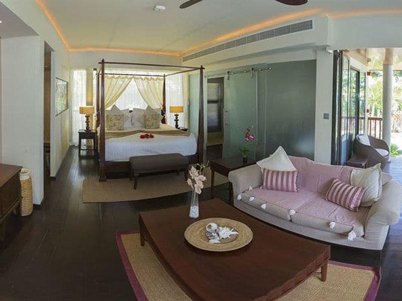 4Dhevatara Beach Hotel (8)