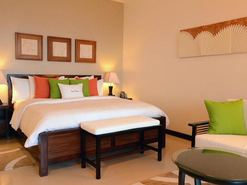 4Double Tree By Hilton Seychelles Allamanda Resort & Spa (1)