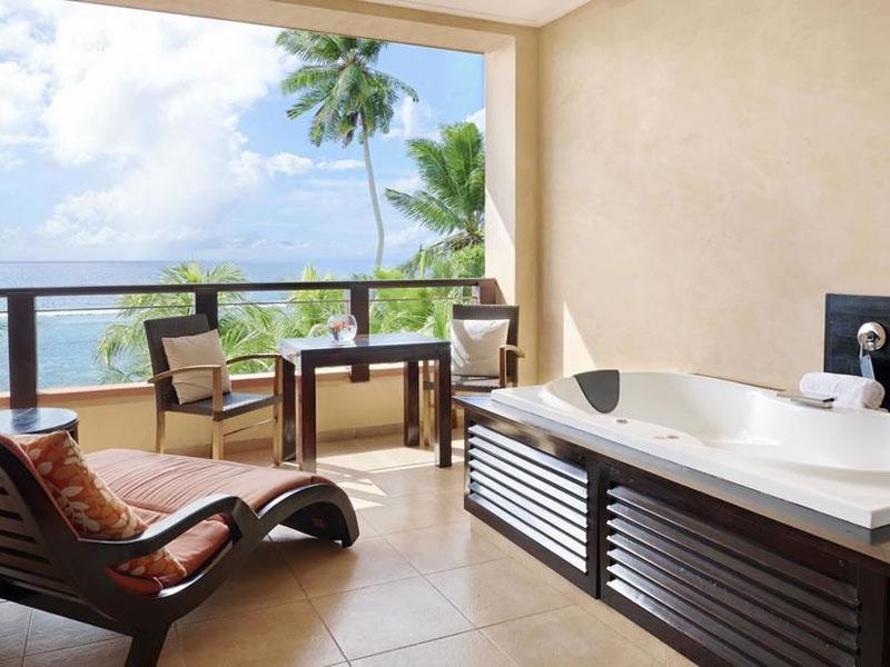 4Double Tree By Hilton Seychelles Allamanda Resort & Spa (14)