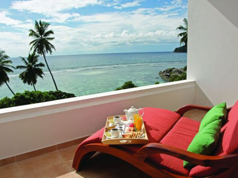 4Double Tree By Hilton Seychelles Allamanda Resort & Spa (15)