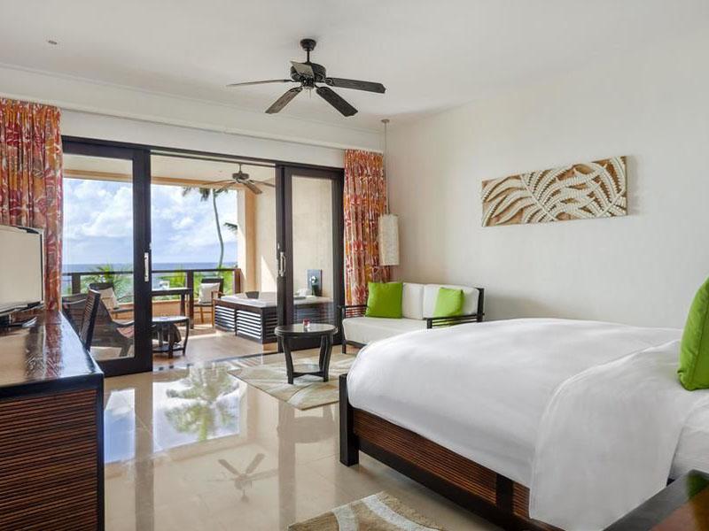 4Double Tree By Hilton Seychelles Allamanda Resort & Spa (18)