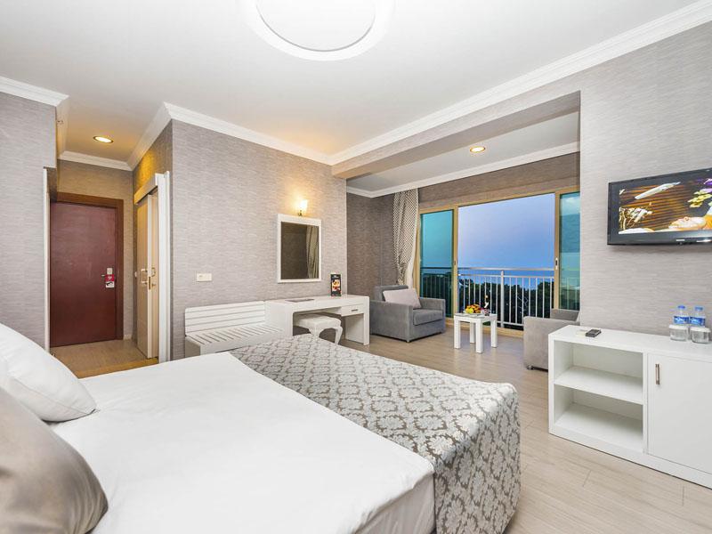4Grand Ring Hotel (3)