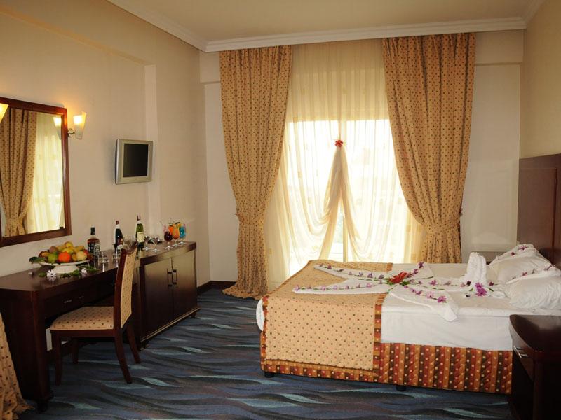 4Grand Ring Hotel (4)