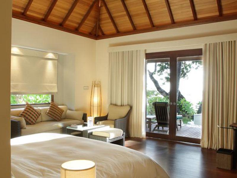 4Hilton Seychelles Labriz Resort & Spa (10)