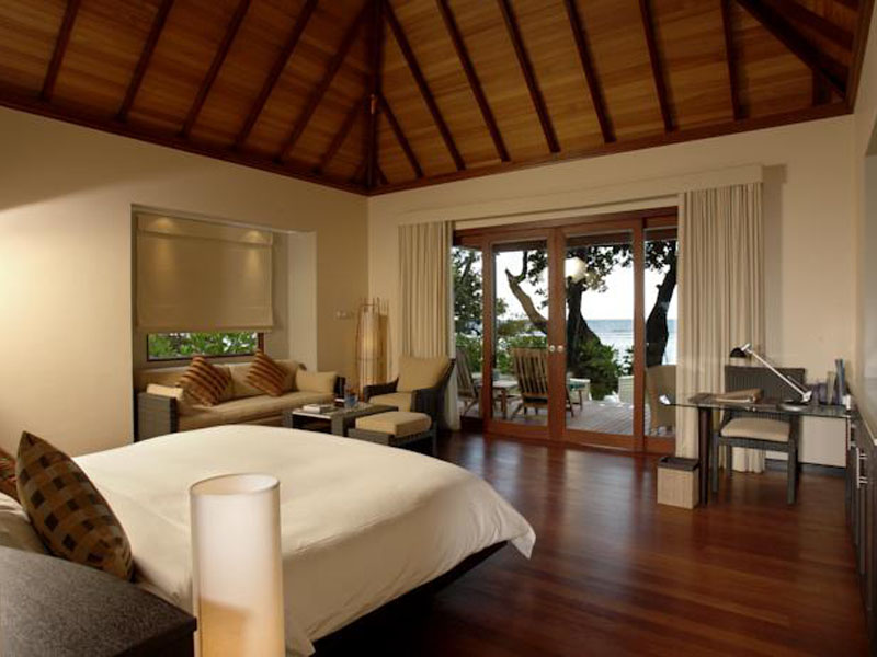4Hilton Seychelles Labriz Resort & Spa (11)