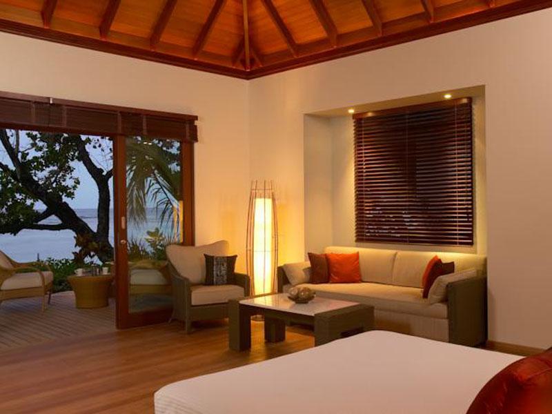 4Hilton Seychelles Labriz Resort & Spa (14)
