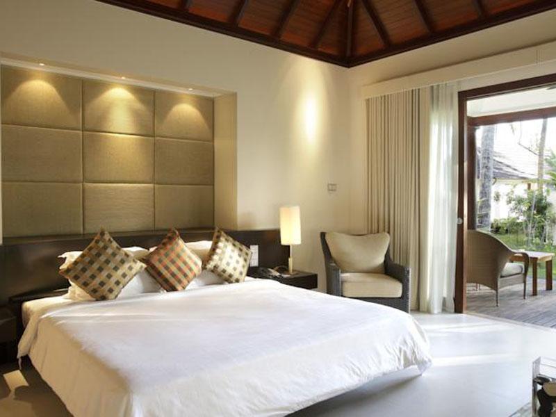4Hilton Seychelles Labriz Resort & Spa (18)