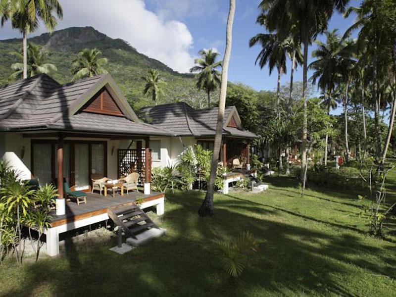 4Hilton Seychelles Labriz Resort & Spa (19)