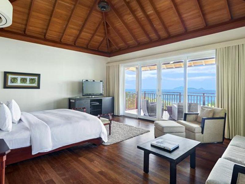4Hilton Seychelles Labriz Resort & Spa (23)