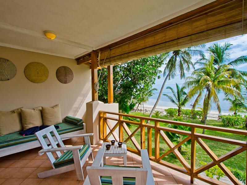 4Indian Ocean Lodge (10)