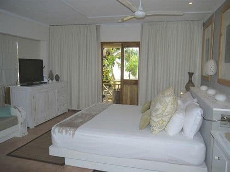 4Indian Ocean Lodge (2)