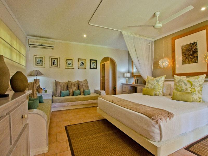 4Indian Ocean Lodge (9)