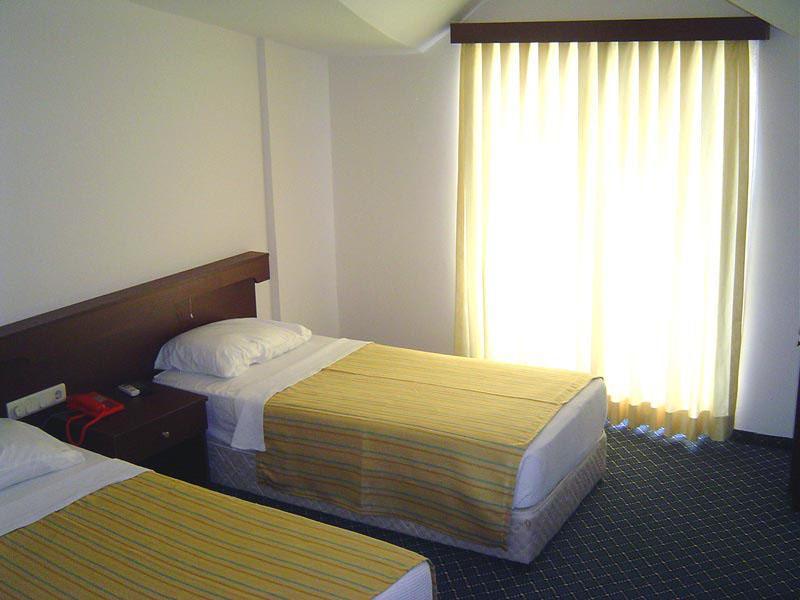 4Kaftans Hotel (2)