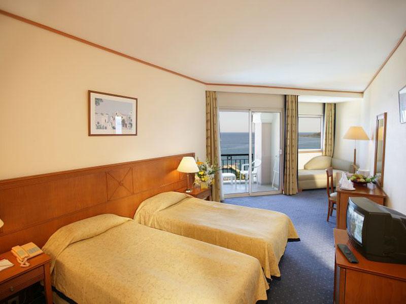 4Kilikya Resort Camyuva (1)