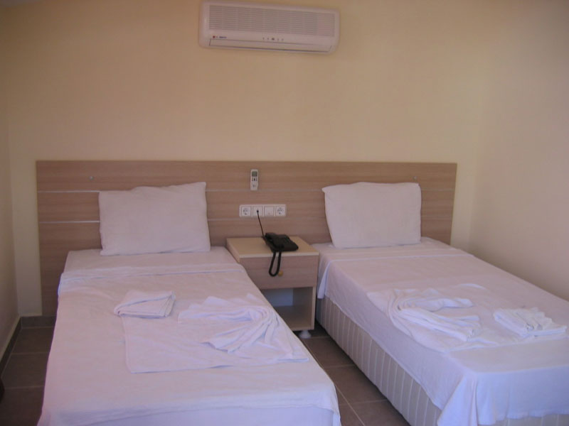 4Konar& Doruk Hotel (2)