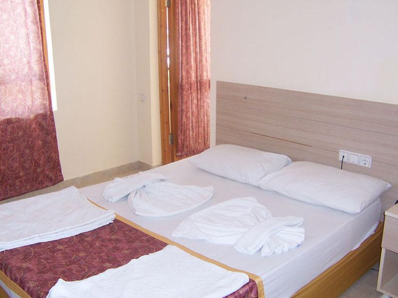 4Konar& Doruk Hotel (3)