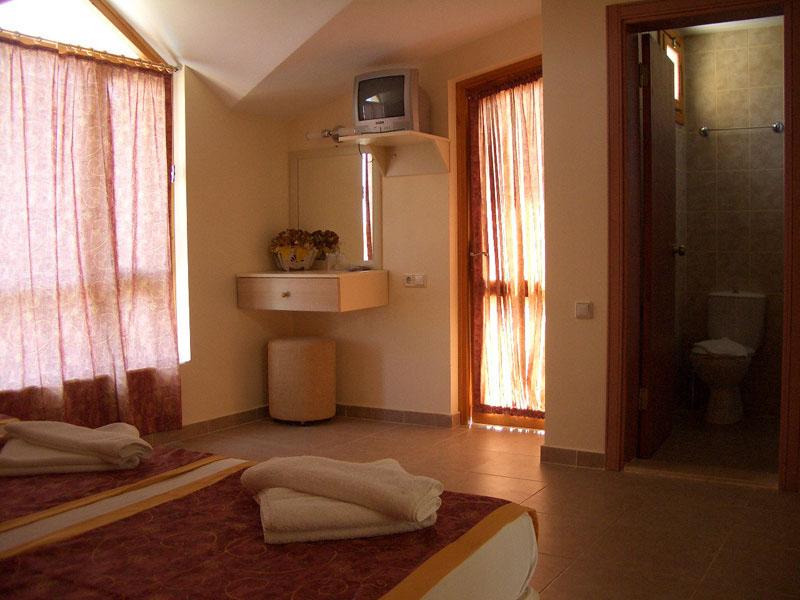 4Konar& Doruk Hotel (5)