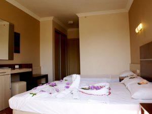 Tur Na Otdyh V Otele Magic Sun Hotel 4 V Beldibi Turciya Ceny Na Putevki Foto Otzyvy Join Up