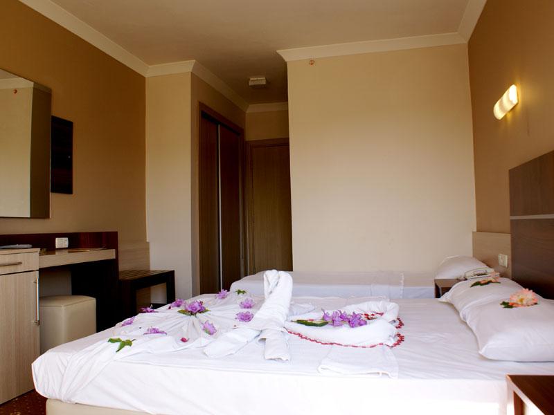 4Magic Sun Hotel (2)