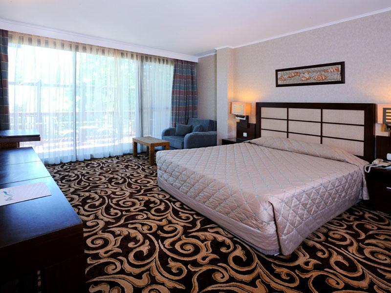 4Mirada Del Mar Hotel (4)