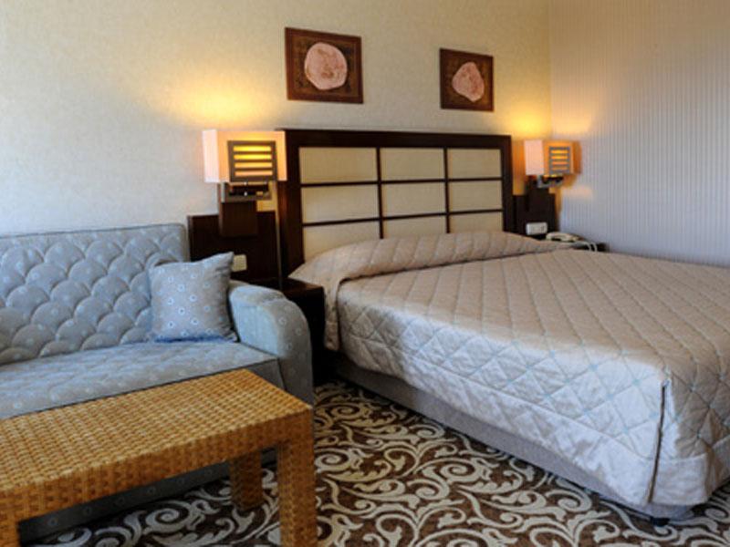 4Mirada Del Mar Hotel (5)