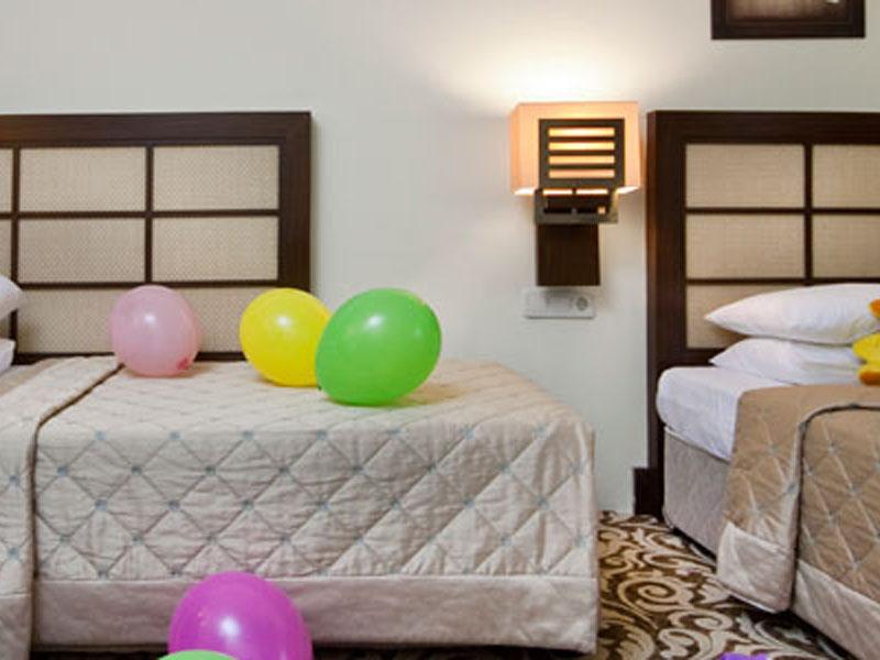 4Mirada Del Mar Hotel (7)