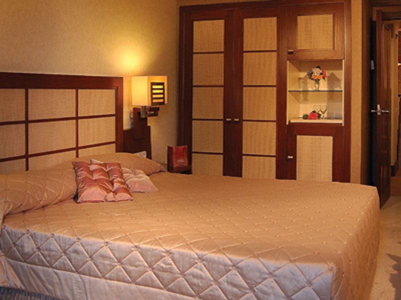 4Mirada Del Mar Hotel (8)