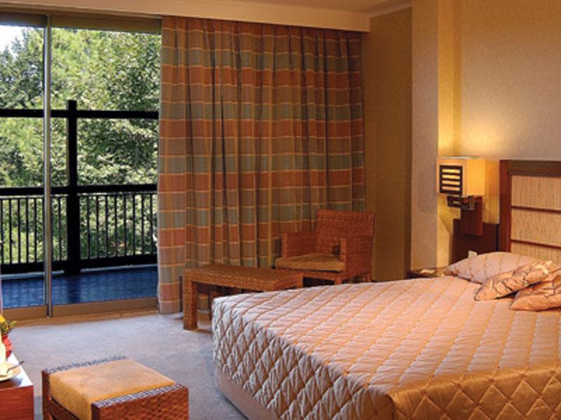 4Mirada Del Mar Hotel (9)