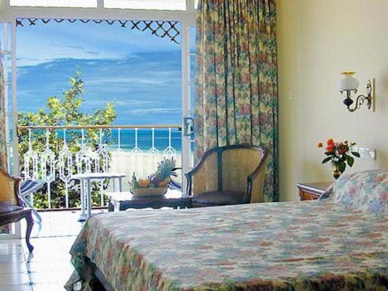 4Palm Beach Hotel (1)