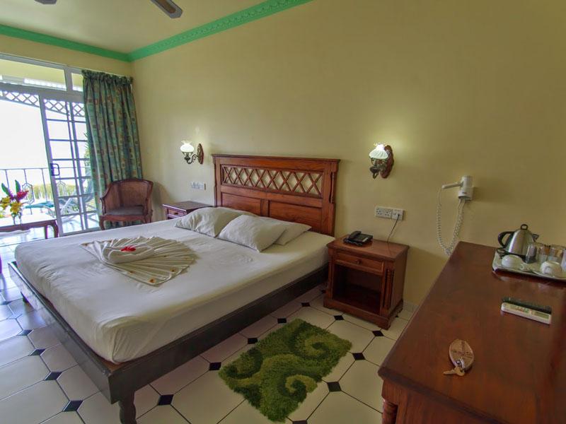 4Palm Beach Hotel (11)