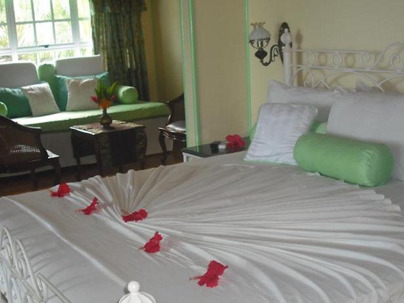 4Palm Beach Hotel (2)