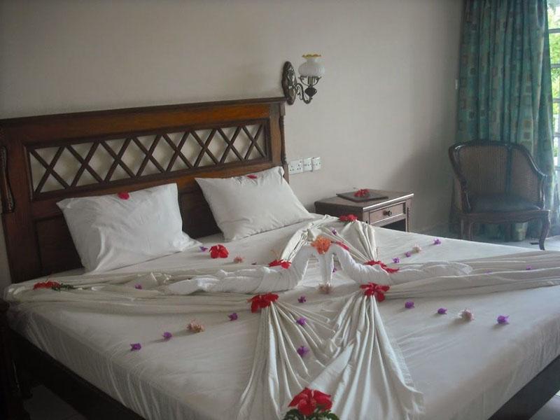 4Palm Beach Hotel (4)