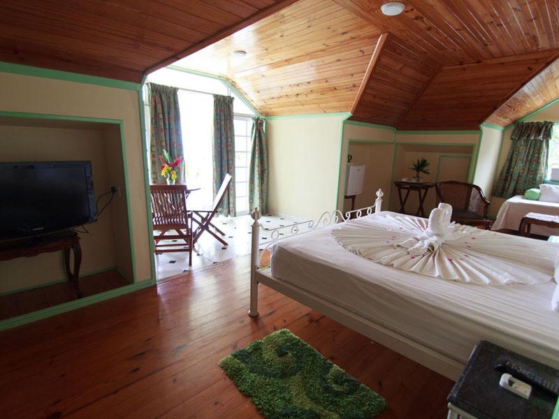 4Palm Beach Hotel (6)