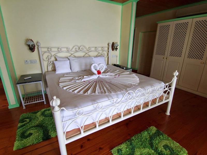 4Palm Beach Hotel (9)