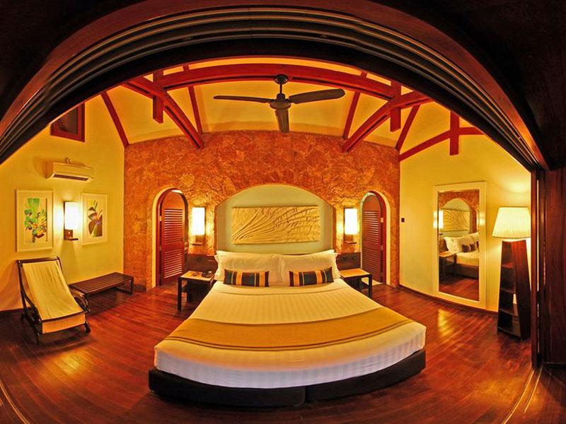 4Paradise Sun Hotel (9)