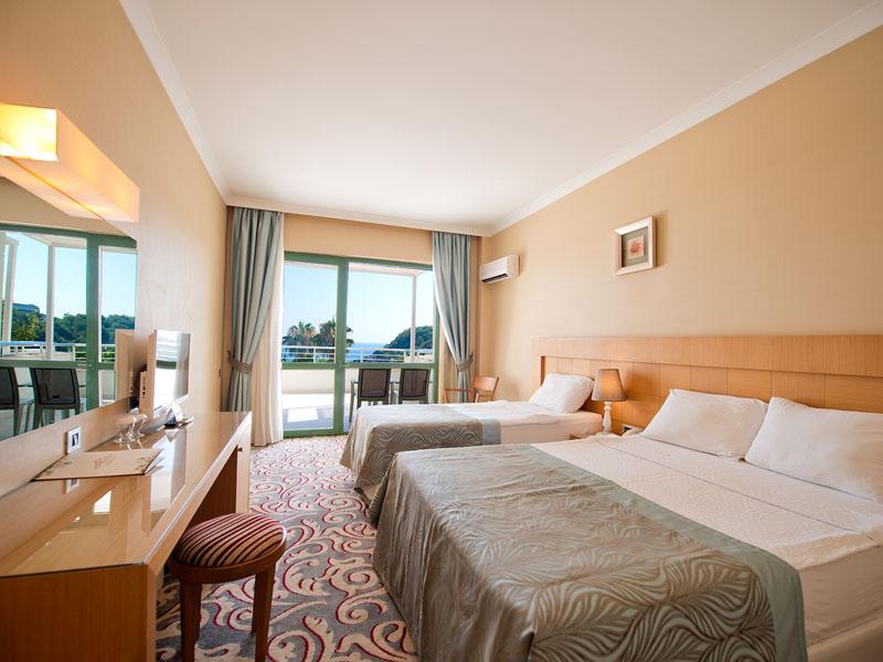 4Q Aventura Park Hotel (2)