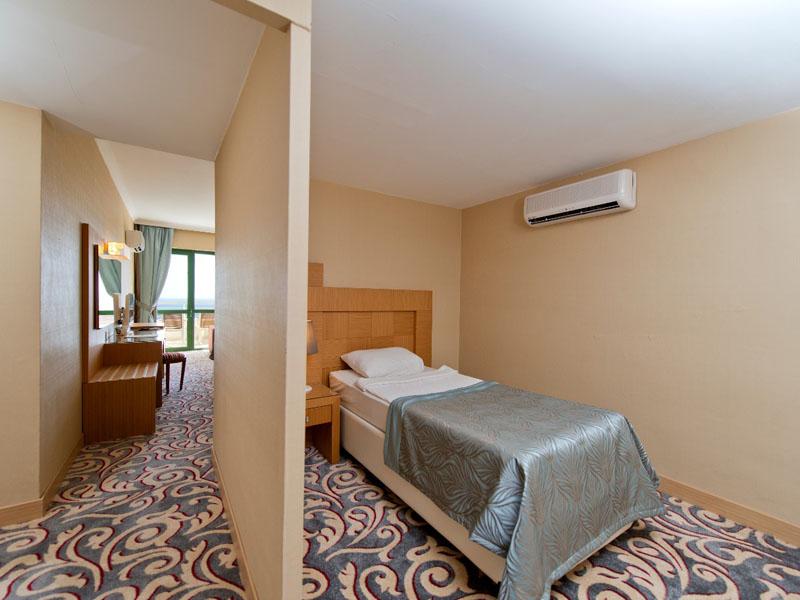 4Q Aventura Park Hotel (3)