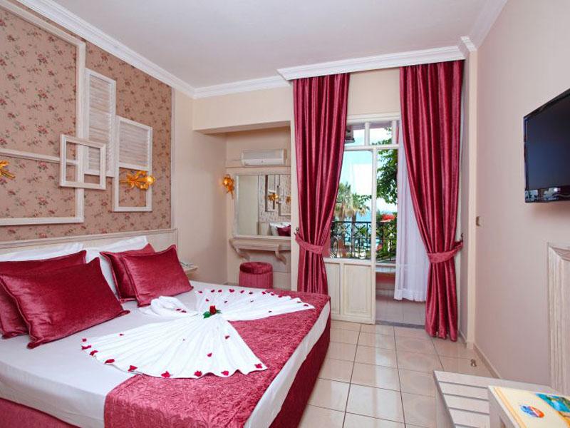 4Sea Gull Hotel (1)