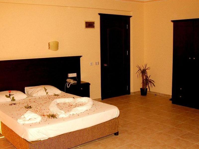 4Sefik Bey Hotel (1)