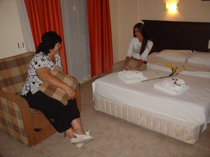 4Sefik Bey Hotel (2)